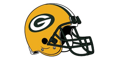 NFL-Richest---Green-Bay-Packers-jpg_20151221011824-159532-118809282