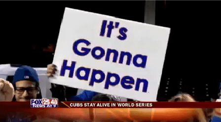 Cubs Stay Alive_1477968735864.png