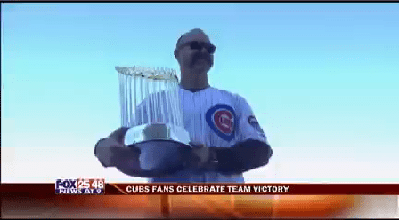 Cubs Fans Celebrate Team Victory_1478313630055.png