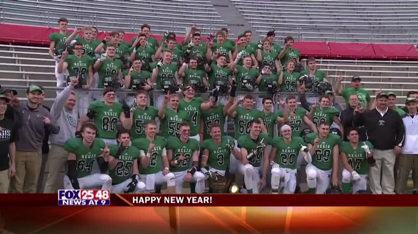 2016 State Champions in Review_43918363