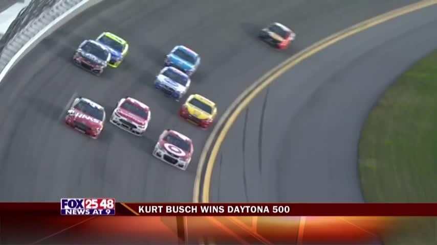 Daytona 500_07112654