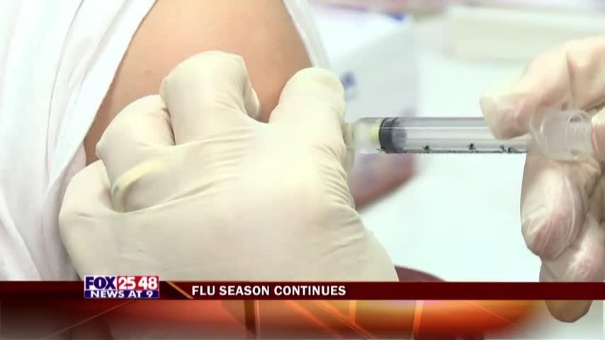 Flu Research_43280070