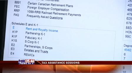 IRS Tax Help_1488770214375.png