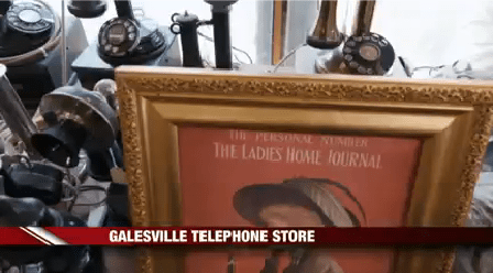 County-By-County Galesville Telephone Store_1494901714654.png