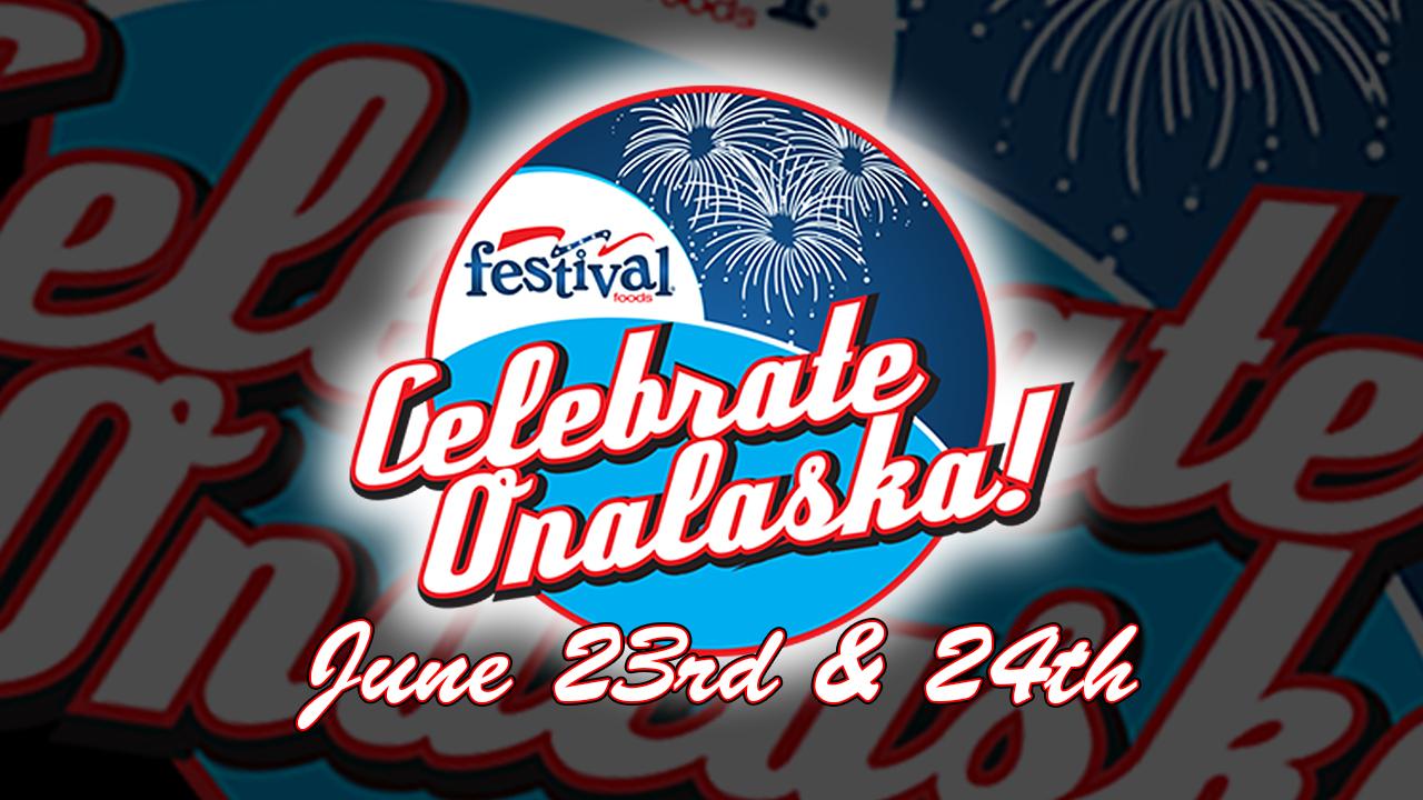 Celebrate-Onalaska_Story Header_1498074016102.jpg