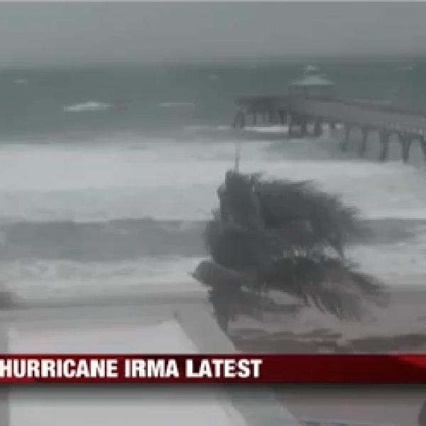 Hurricane Irma Latest_1505016907549.png