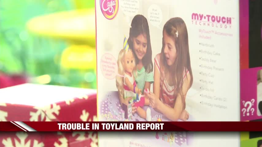 Trouble In Toyland Report_46473830