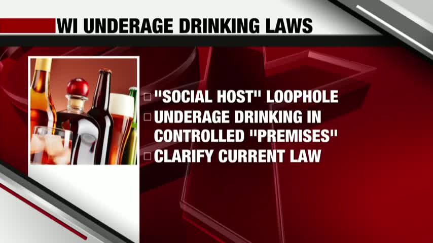 WI Underage Drinking Laws_97637737