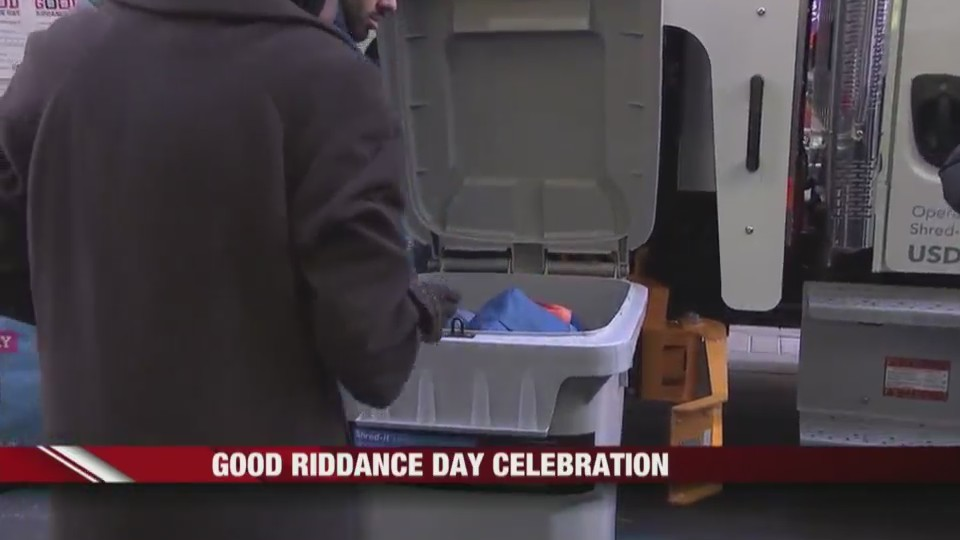 Good_Riddance_Day_Celebration_0_20180101054503