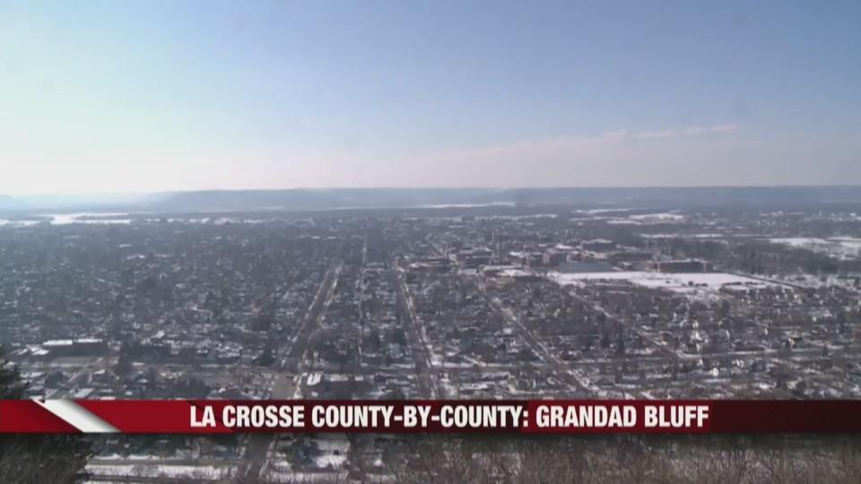 County_by_County__Grandad_Bluff_0_20180226032205