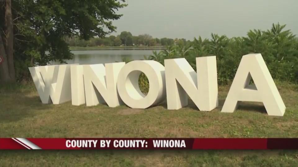 County_by_County__Winona_0_20180821142724