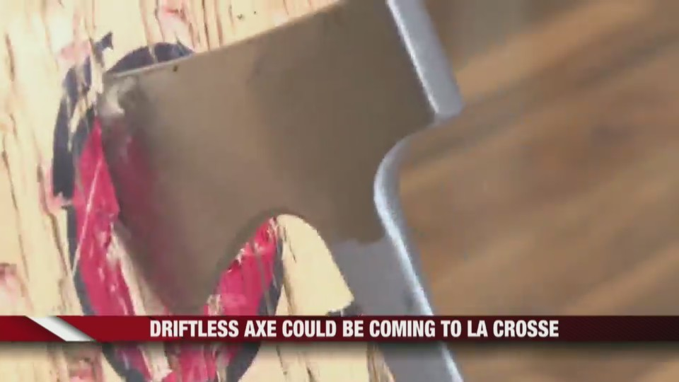 Driftless_Axe_Could_Be_Coming_To_La_Cros_0_20180802160702