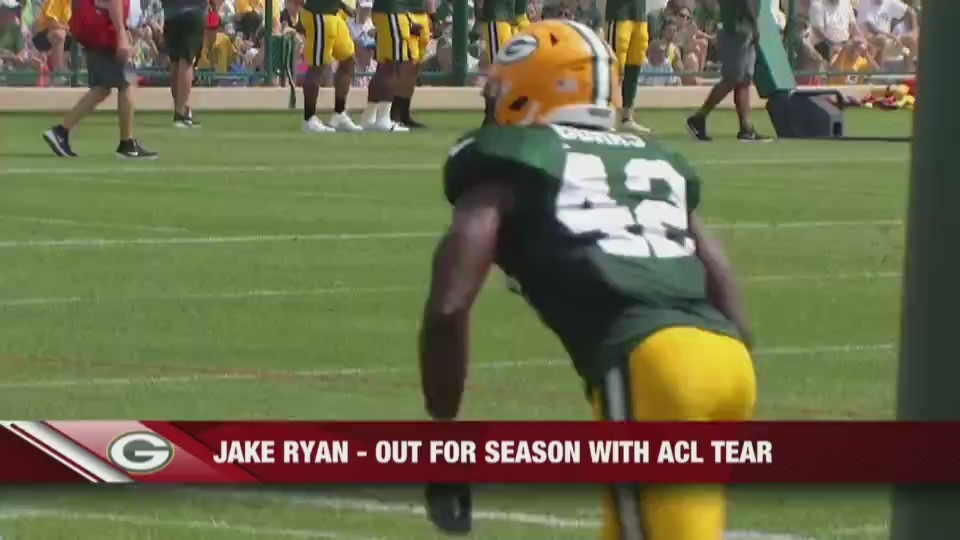 Packers_LB_Jake_Ryan_Out_For_Season_With_0_20180802164037
