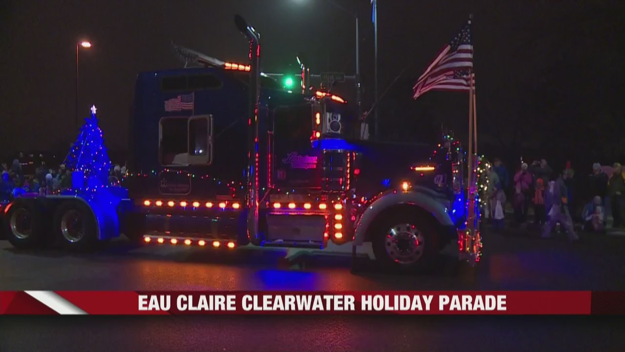 Eau_Claire_Clearwater_Holiday_Parade_0_20181205155043