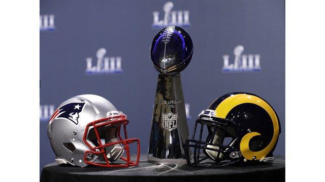 Super Bowl_1549114197714.jpeg_70087237_ver1.0_640_360_1549222057194.jpg.jpg