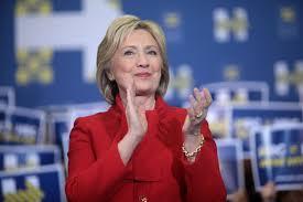 Hillary Clinton Image_1552060556871.jpg.jpg