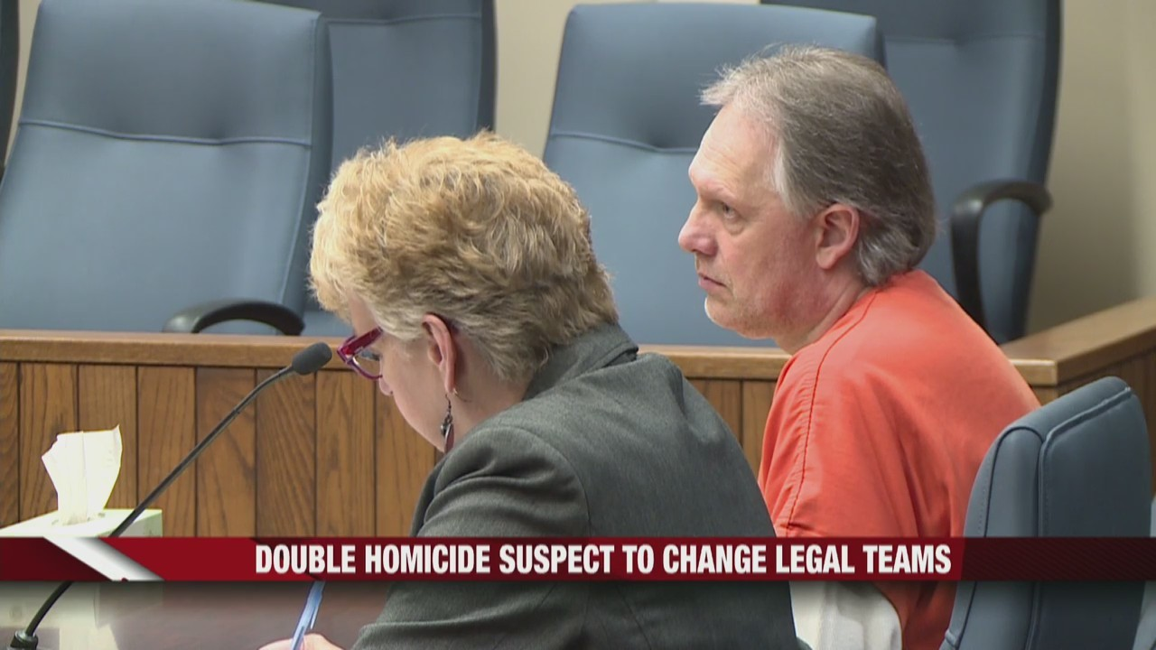 Double_homicide_suspect_to_change_legal__0_20190411142301