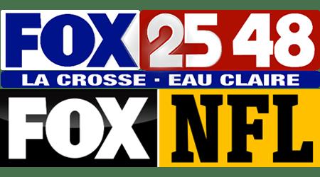 FOX NFL_1556132468428.png.jpg