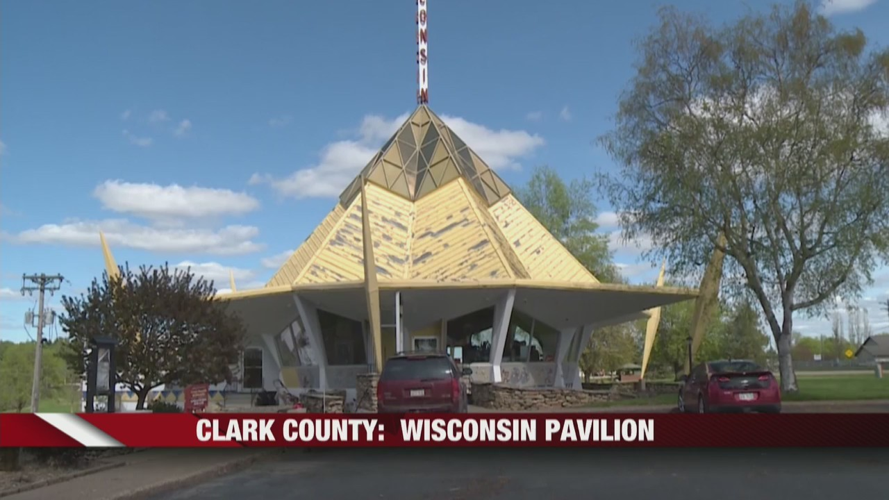 County_by_County__Wisconsin_Pavilion_0_20190530142151
