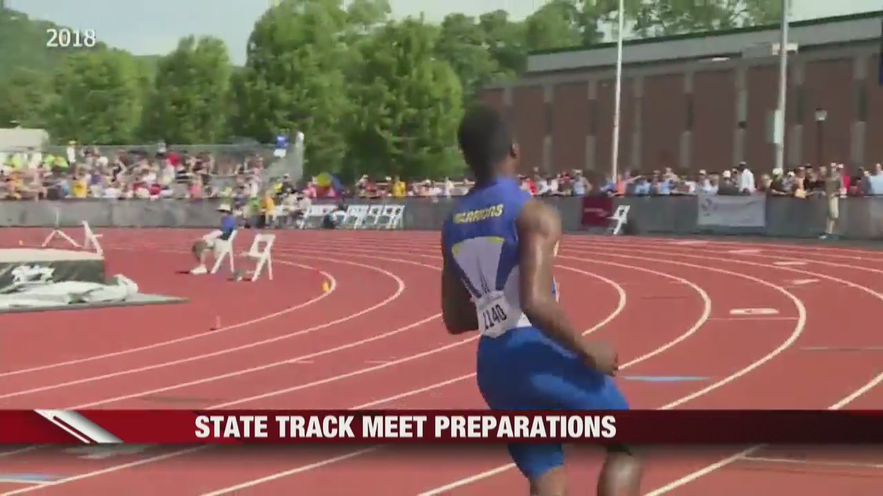 State_track_meet_preparations_0_20190531020550