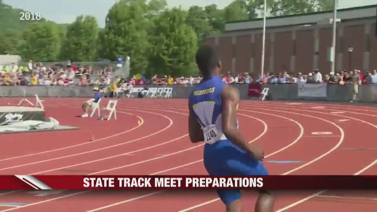 State_track_meet_preparations_0_20190531020550