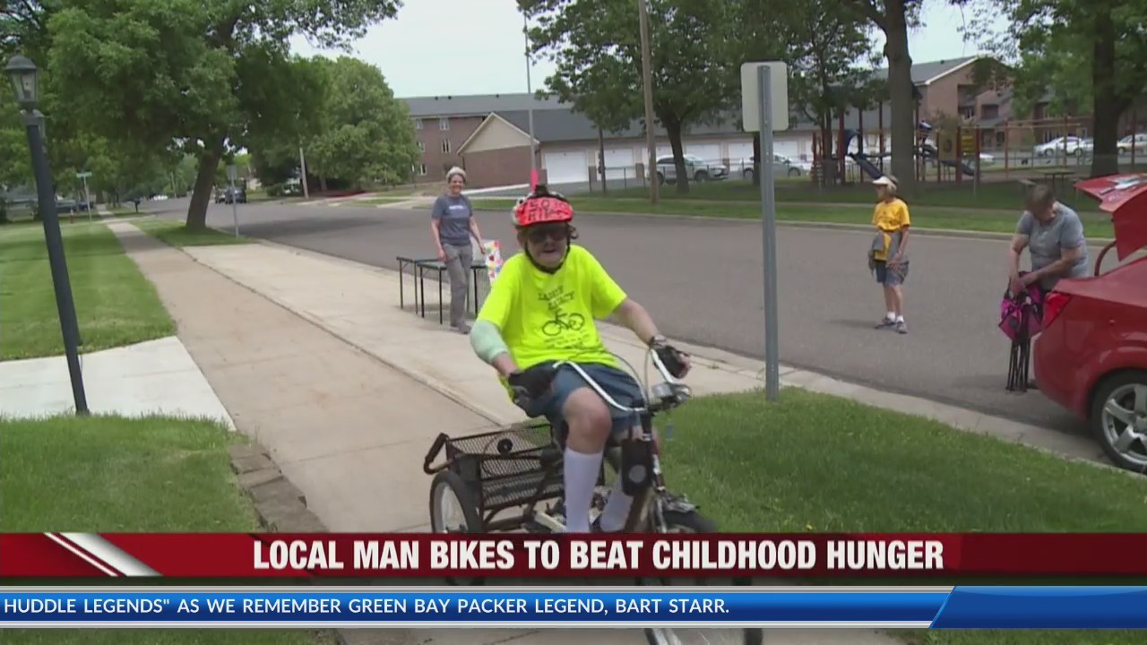 Local_man_bikes_to_beat_childhood_hunger_0_20190610020613