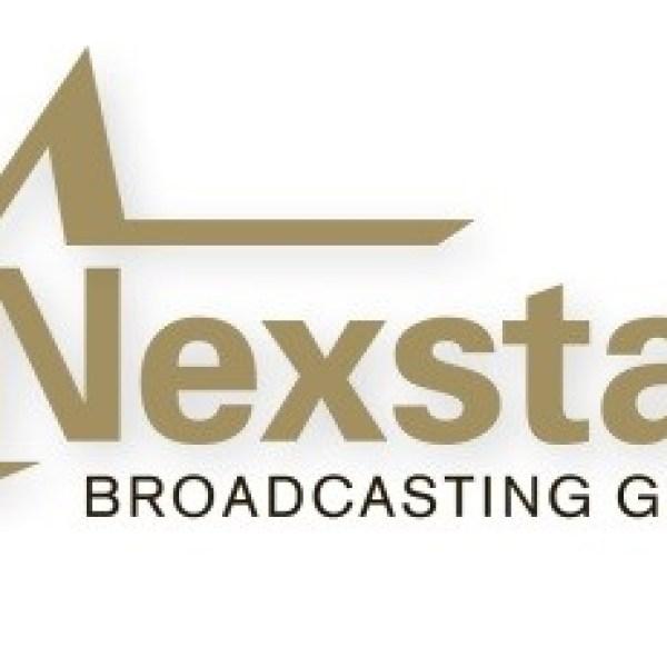 Nexstar Broadcasting