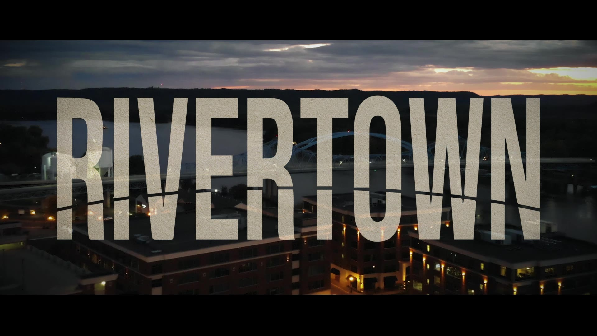 Rivertown La Crosse Web Extra: Suicide in the Media