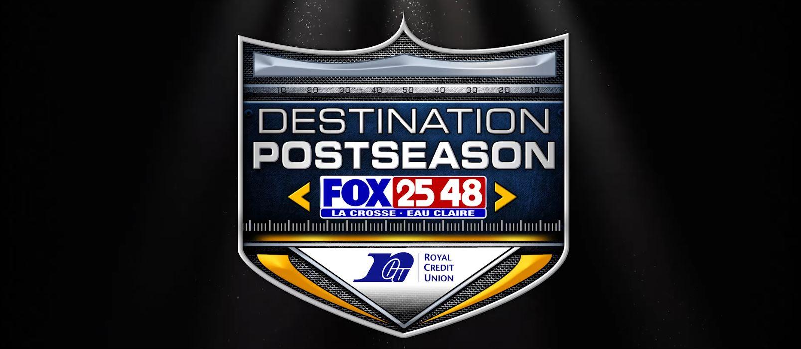 Destination Post Season