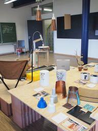 Experimentelles Design 3