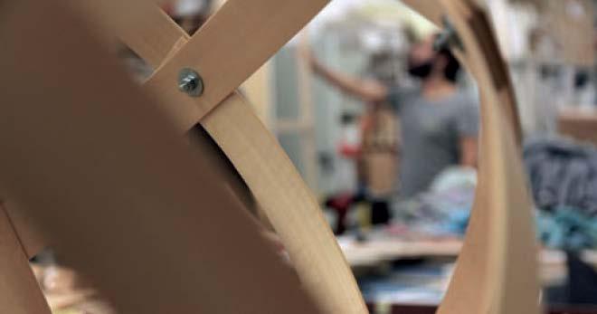 Präsentation_Ikea2