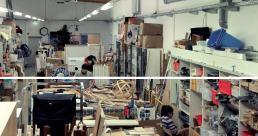 Präsentation_Ikea7