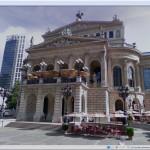 Wenn Google Street View nach Rheinhessen kommt: Verpixeln oder nicht?