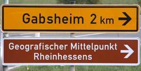(Foto: gabsm.de)