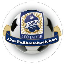 Sport-, Kinder- und Familientag SV BRETZENHEIM 1912 2