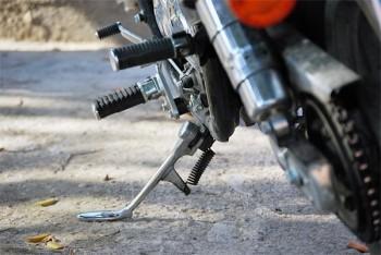 Worms: Tödlicher Verkehrsunfall mit Unfallflucht