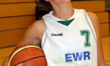 djk-Basketballer vor zweiten Heimspiel-Sonntag: Saarlouis & Bad Kreuznach zu Gast in Nieder-Olm