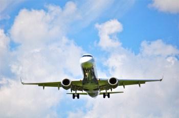 Fluglärm macht krank – nicht nur in Hessen!