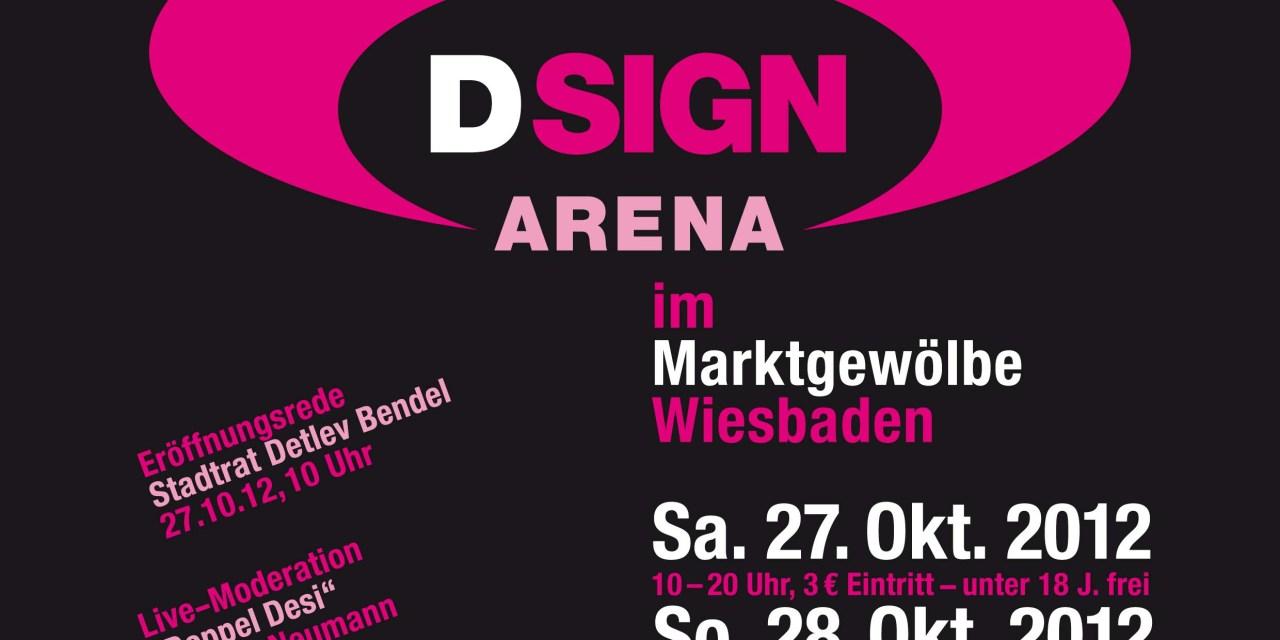 D-SIGN-ARENA