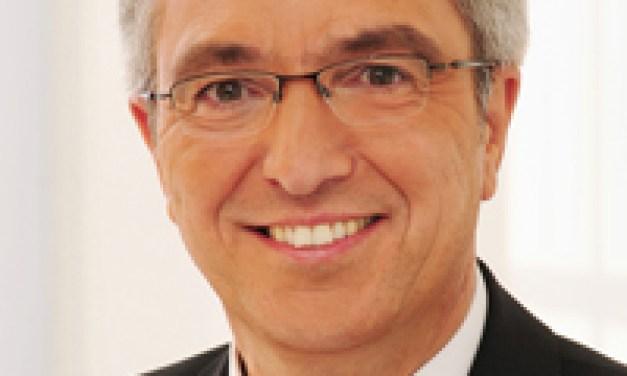 Lewentz: Keine Narrenfreiheit für Störenfriede in der fünften Jahreszeit