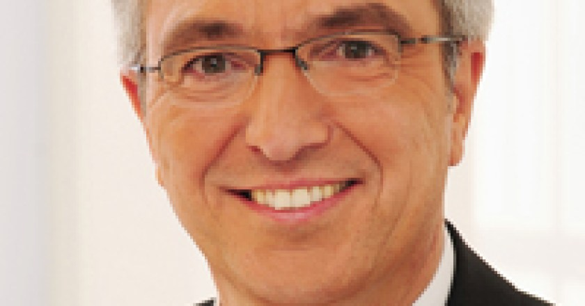Preis für Zivilcourage auch für zwei Rheinhessen