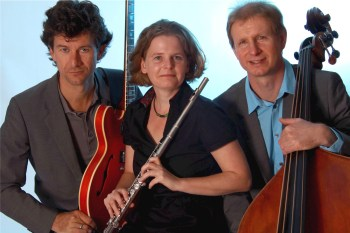 "10.11.12: Jazz in Bingen: Stephanie Wagners ""Jeeep"" 1"