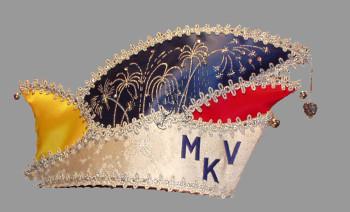 Kampagne-Eröffnung mit Schlachtfest beim MKV in Mommenheim