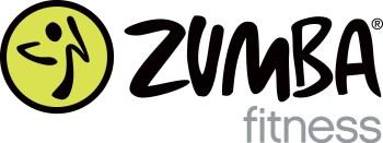 Zumba® im Tanzsportclub Ingelheim e.V. 1