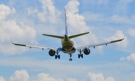 Fluglärmmessung in Nierstein zeigt moderate Dauerschallpegel – kein Grund zur Freude