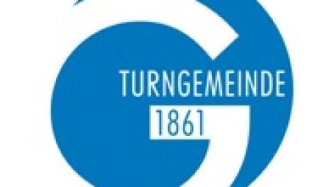Wandern in den Dolomiten mit der Turngemeinde 1861 e.V. Mainz-Gonsenheim