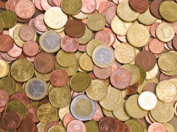 Polizei Oppenheim warnt vor dubiosen Spendensammlern