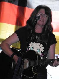 Kelsey Klamath