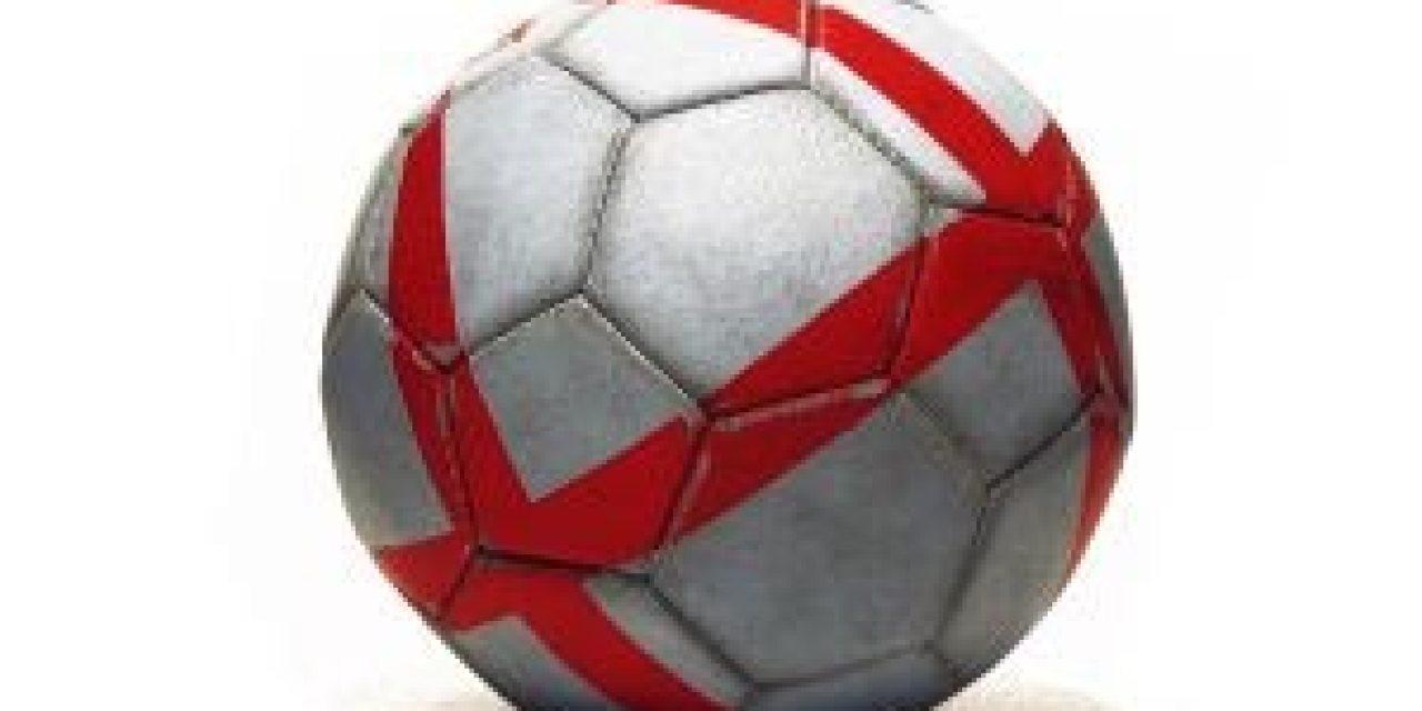 Handball-Club Mainz-Gonsenheim e.V.
