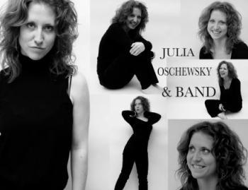 julia oschewsky 2013-collage-web